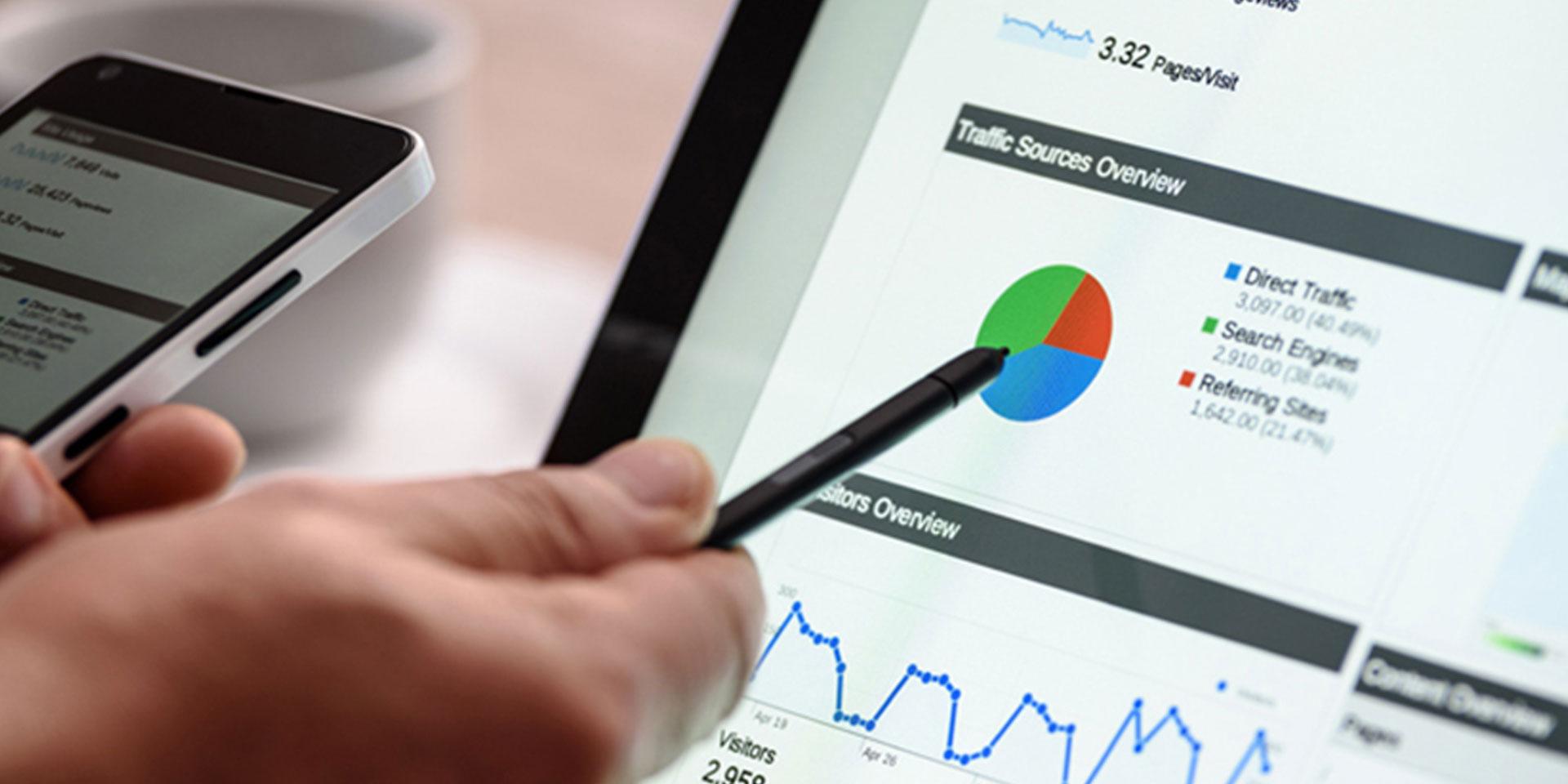 SEO insights help inform PR activity for Arvia