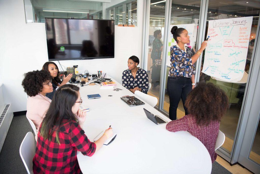 adult-brainstorming-business-1181622