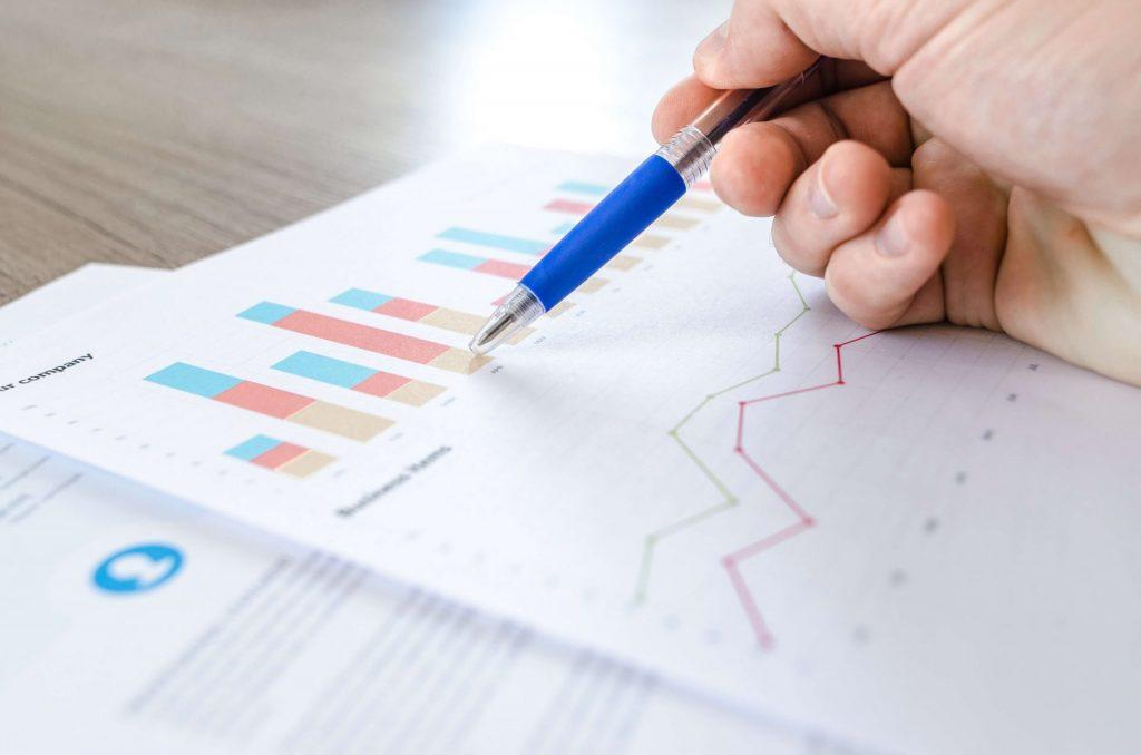 analysis-analytics-analyze-590022
