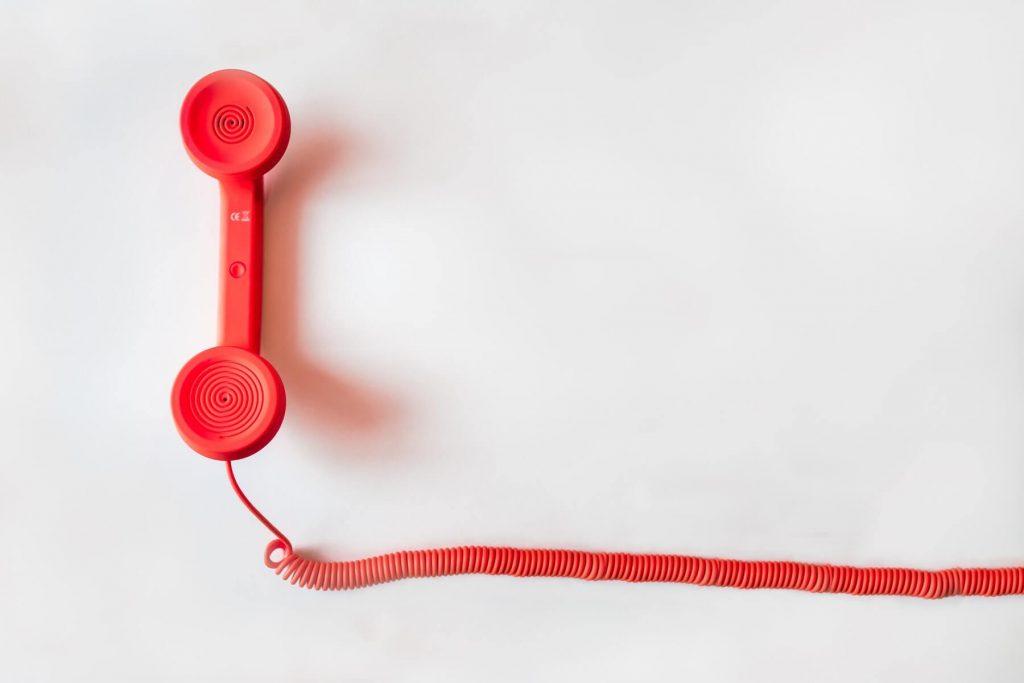communication-contact-conversation-33999 (2)