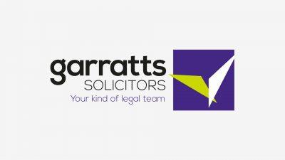 Garratts Solicitors