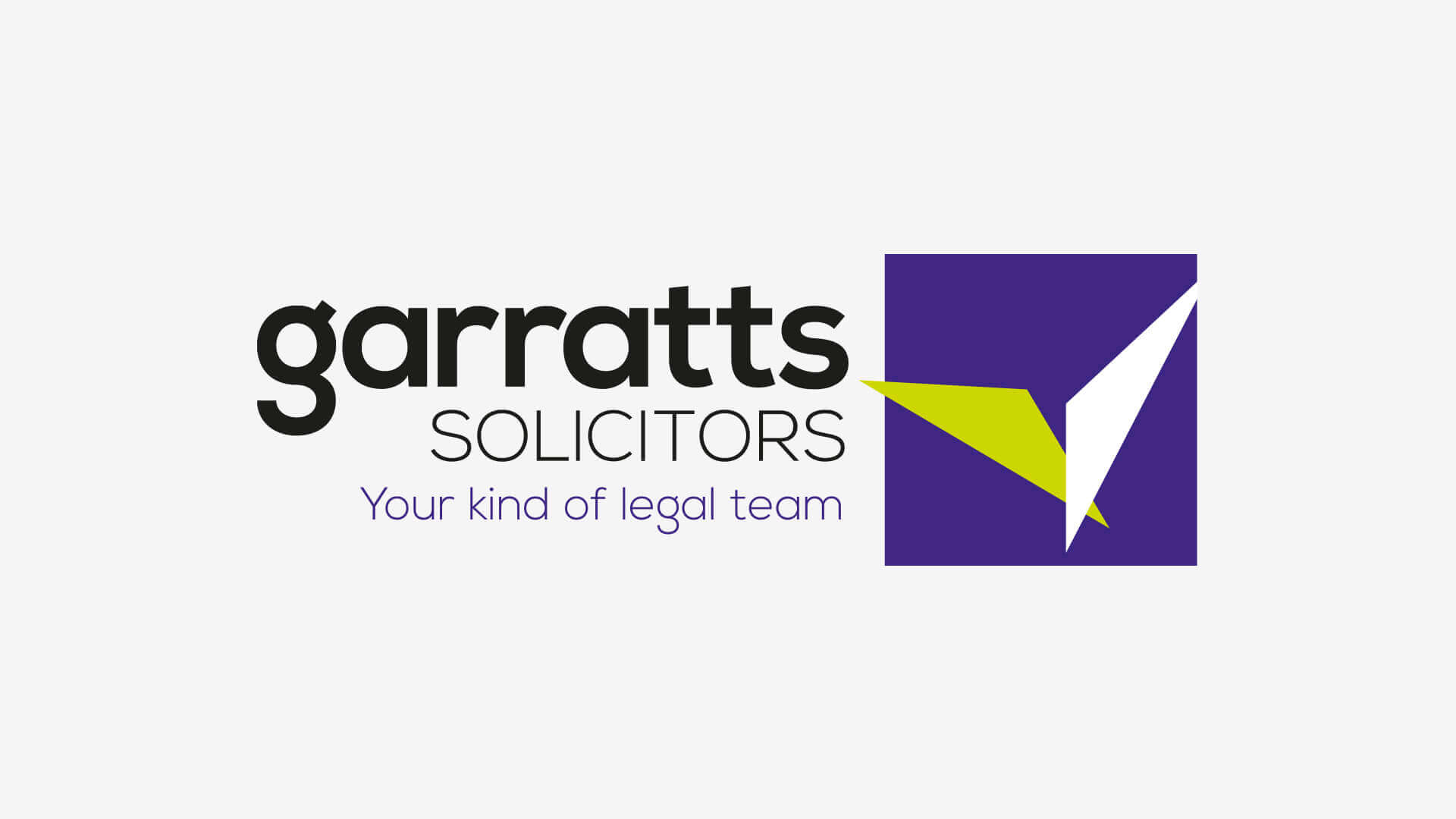 Garratts Solicitors image