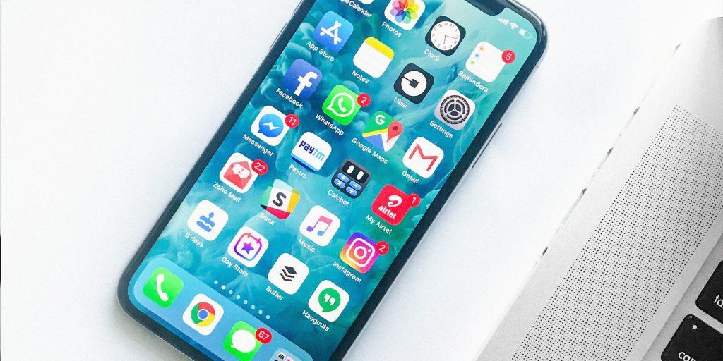 Social Media – What's Next? image