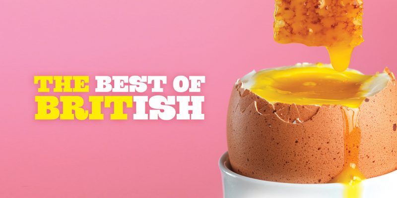 New work for Warburtons image