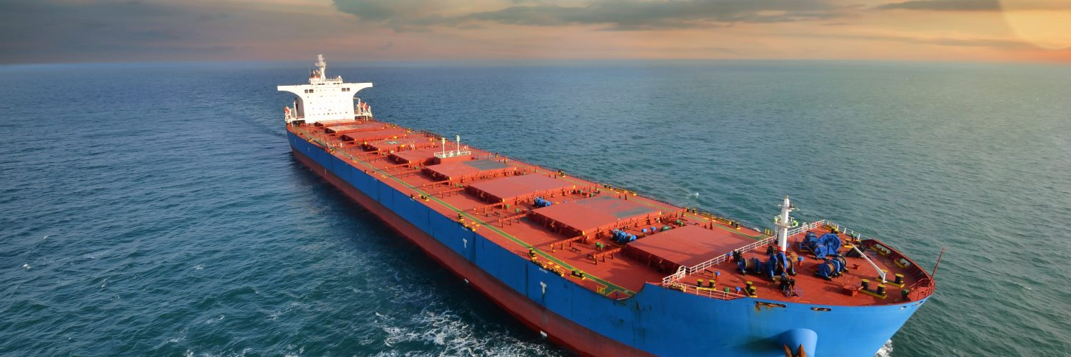 RMS lobbies world governments on behalf of seafarers image