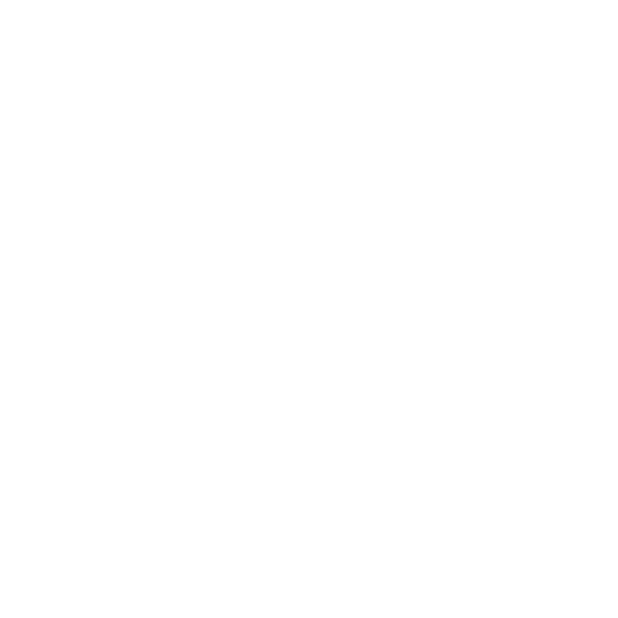 KELLOGG'S CRUNCHY NUT logo