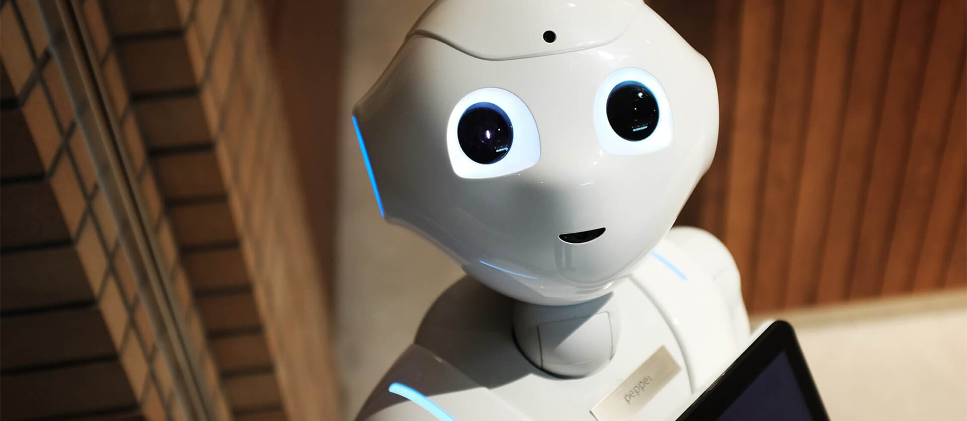 The rise and rise of automation in digital marketing image