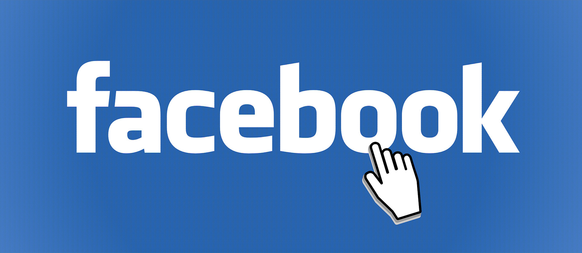 Facebook News launches in the UK image